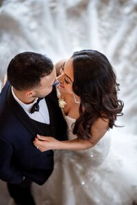 Josie_V_Photography_Downtown_Denver_wedding9
