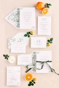 Jessica K Feiden Photography_Stationery-1 copy