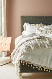 tasseled-linen-duvet-cover-by-anthropologie-in-white-size-tw-top-bed