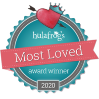 Hulafrogs-Most-Loved-Badge-Winner-2020-400