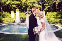 Wedding Planner Northside Indianapolis
