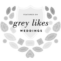 Feature-Greylikes