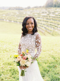 1_WEDDINGS_AmandaOliviaPhotography_Cayla_David_MontaluceElopement-282 (1)
