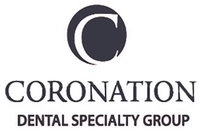 Coronation Dental Group