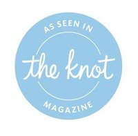 The Knot Badge-S