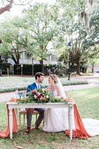 AptBPhoto_Savannah_Elopement_Package-259
