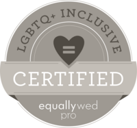 EWP-Certified-BadgeBW