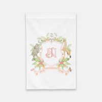 wedding-crest-house-flag-The-Welcoming-District