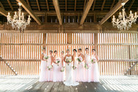 a-farm-at-eagles-ridge-lancaster-pa-wedding-photo-79