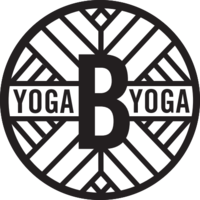 Pennsylvania Yoga Studio