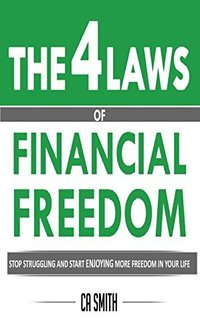 Library_4LawsofFinancialFreedom