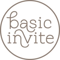 Basic-Invite-Logo-2