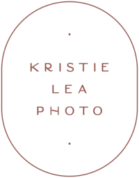 Kristie Lea Photography - Custom Brand and Showit Website Design by With Grace and Gold - Showit Designer, Designers, Theme, Themes, Template, Templates - 35