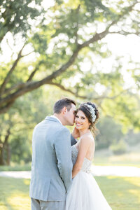 Texas-Wedding-Photographer(232of425)