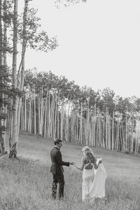 Laura Murray Fine Art Wedding Photography 2