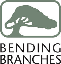 Bending_Branches_SECONDARY-LOGO_stacked_preview