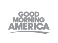 good-morning-america-logo-vector-34