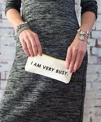 i-am-very-busy