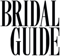 Bridal Guide - Square