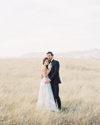 OrangeCountyWeddingPhotography