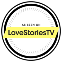 Love-Stories-TV