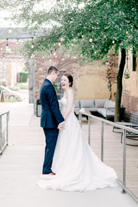 Fort-Worth-Wedding-Photographer-Holly-Felts-Photography-1-3