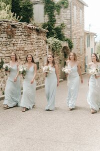 029_France_Destination_Wedding_Photographer_Flora_And_Grace (1 von 1)