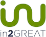 in2great_logo2_green_RGB_90