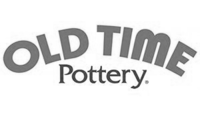 oldtimepottery