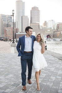 Harbor-walk-boston-engagementphotography00139