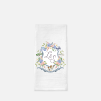 watercolor-crest-tea-towel-2-The-Welcoming-District