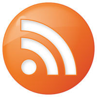 rss-feed-icon-png-0