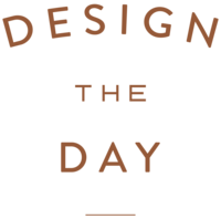 Hannah Strickler Design the Day Events by With Grace and Gold - Best Showit Design Designs Designer Designers Theme Themes Template Templates Web Website Websites for Photographers Creatives Small Business Owners - 0