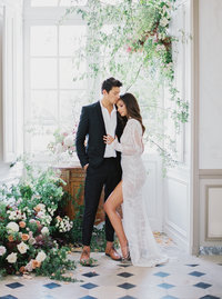 Normandy Elopement_Madeline Trent-0001