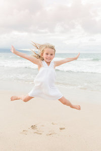 Maui family photography Planning Tips
