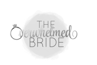 The+Overwhelmed+Bride+Logo