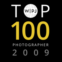 wpja-wedding-photographer-top-100-2009