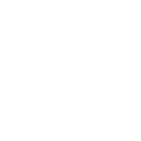 TiaSmith(LogoFiles)WHITE-02