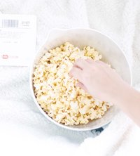 TheMintSweater-Netflix-Popcorn-MovieNight