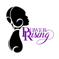 power-rising-logo-nobg