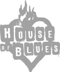 HouseofBlues_Logo