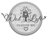 WedLoft-VendorWeHeart-Badge