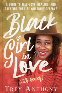 black-girl-in-love-with-herself-bookcover