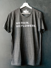 botanical-brouhaha-no-rain-no-flowers-shirt