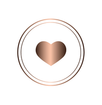 RoseGold-Icons_heart