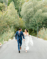 T+J_WeddingPhotos_536 (2)