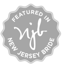 Published by New Jersey Bride