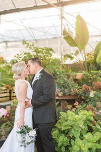 Cortney+Johnny Newlyweds-52