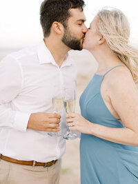 Klaire-Dixius-Photography-Virginia-Beach-Historic-Cavalier-Hotel-Engagement-Session-Jay-Meredith133