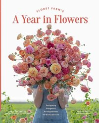 a-year-in-flowers_cover